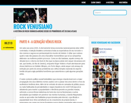 site_rock_venusiano1