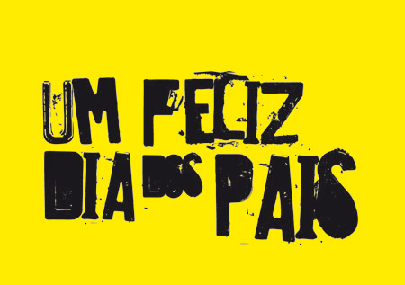 Dia_dos_pais-2013b